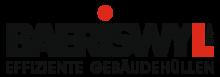 Baeriswyl AG