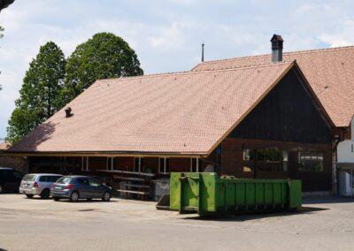 Werkhof Murten